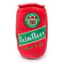 FuzzYard Plush Toy Reindeer Beer